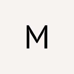 M (10-12)